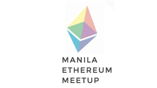 Manila Ethereum
