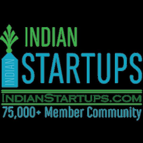 Indian Startups Mumbai (Mumbai, India) | Meetup
