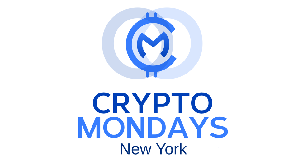 CryptoMondays NYC