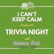 Photo for Game/trivia night Greene Turtle  May 2 2019