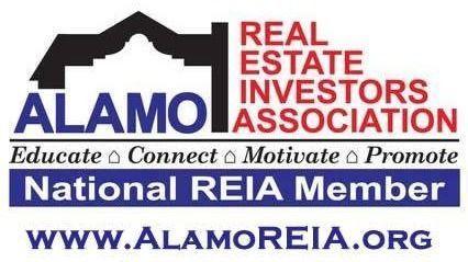 Alamo Real Estate Investors Association (REIA) Main Event! | Meetup