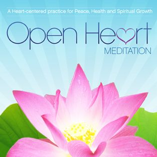 OPEN HEART Workshops - Level 1