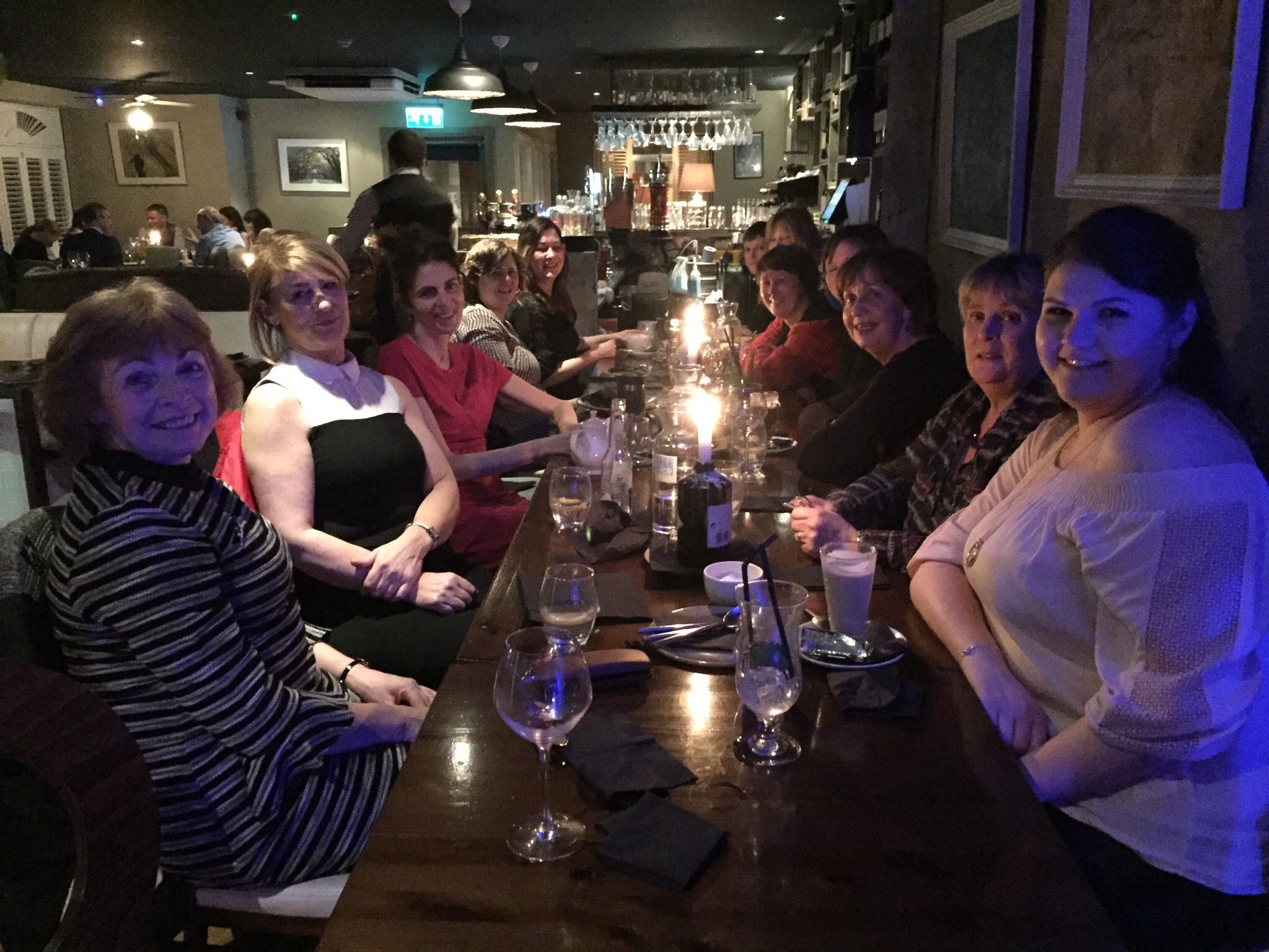 Find a group in Kildare - Meetup