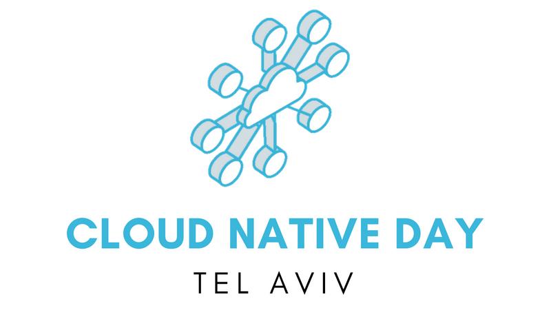 Cloud Native & OSS Israel