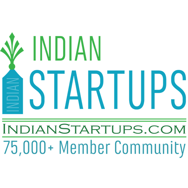 Indian Startups Bangalore (Bangalore, India) | Meetup
