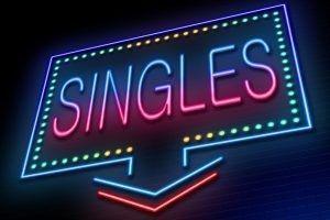 Speed Dating Over 30 Near Plantation Fl