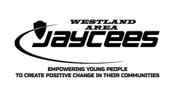 Westland Wayne And Garden City Community Happenings