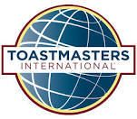 Toastmasters District 54 Meetup