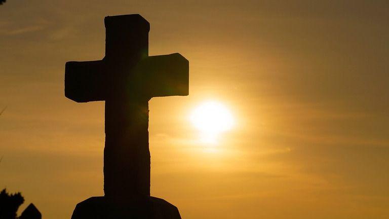 Single Christ-Followers of Nashville