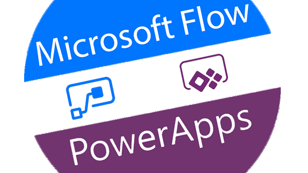 Microsoft Power Apps and Flow Melbourne