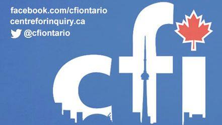 Centre for Inquiry Canada - Toronto