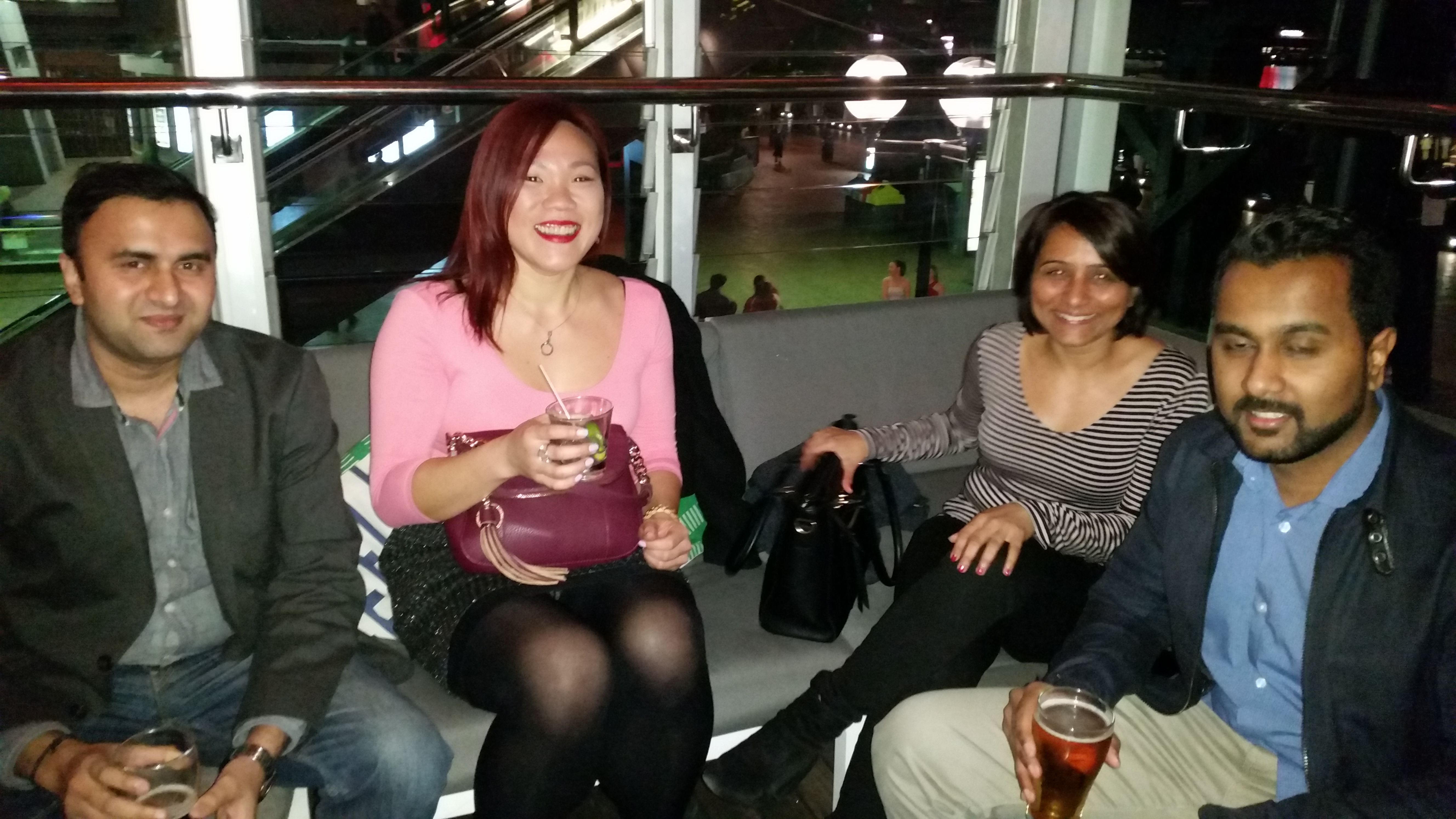 dating event sydney To find true love is hard, but we can help you, just register on this dating site online and start dating, chatting and meeting new people.