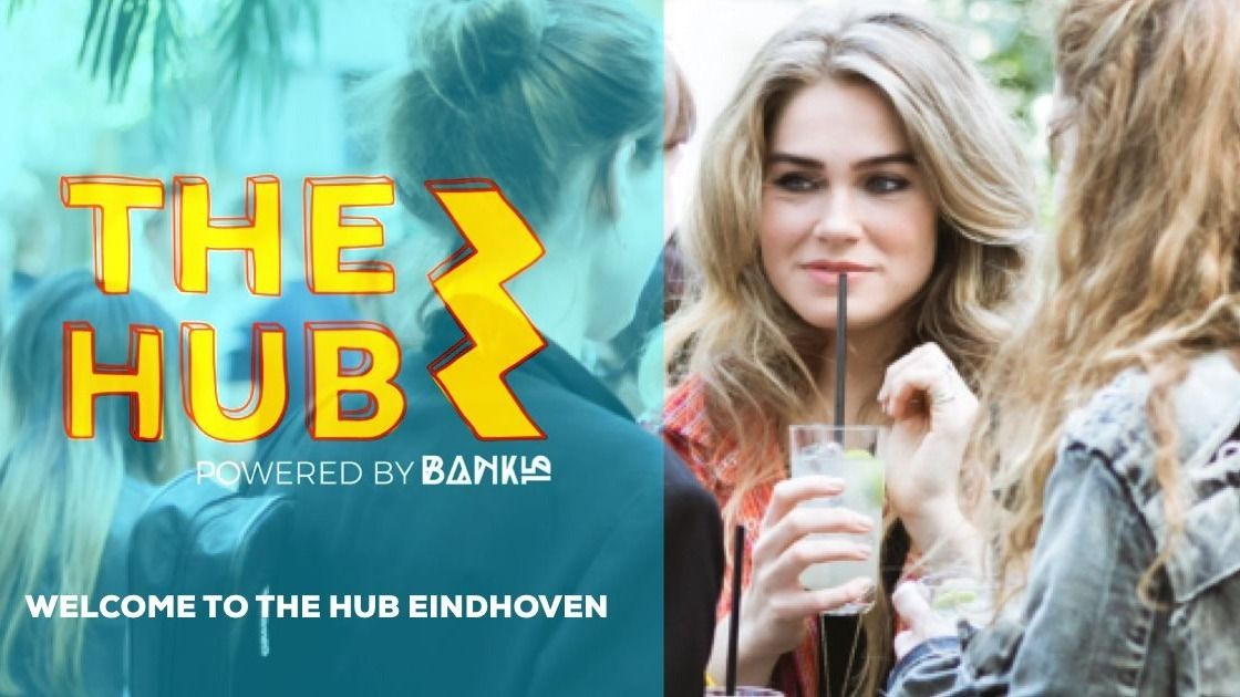 The Hub Eindhoven