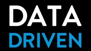Data Driven NYC (a FirstMark Event)
