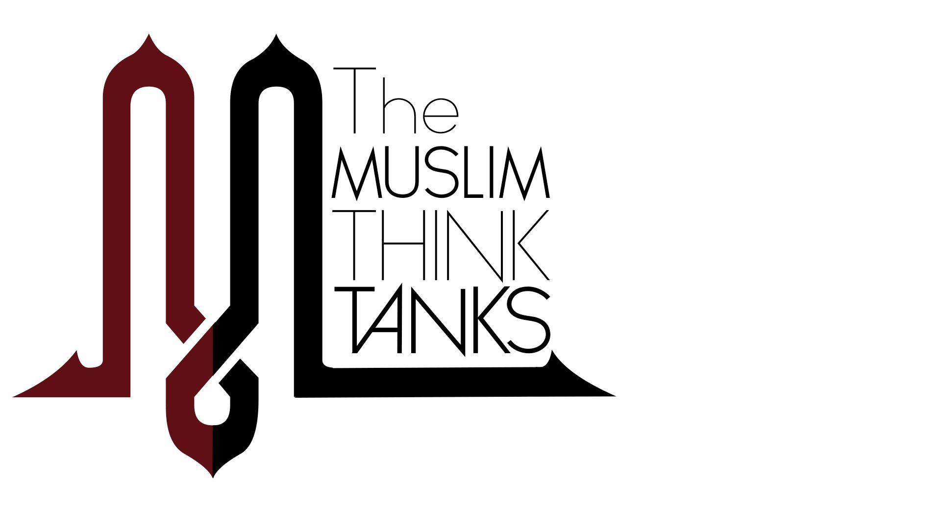 the muslim think tanks france paris meetup. Black Bedroom Furniture Sets. Home Design Ideas