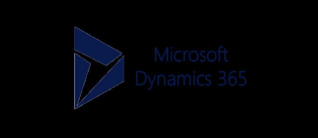 XrmMtl - Communauté Dynamics 365 de Montréal