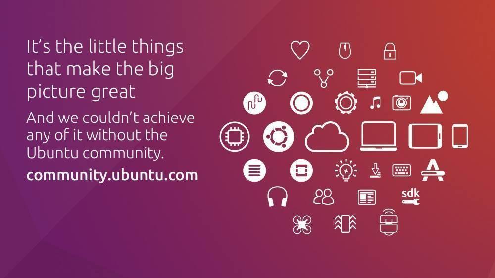 Comunidade Ubuntu Portugal