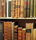 Syracuse Book Club
