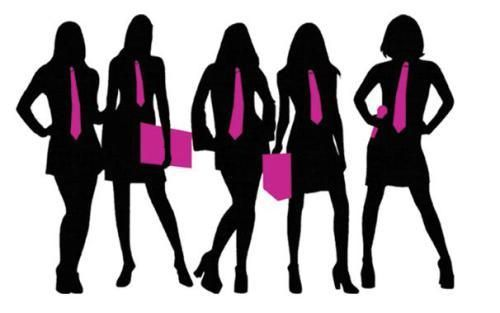 Women, Networking and Wellness!
