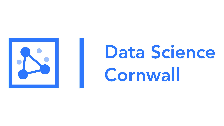 Data Science Cornwall