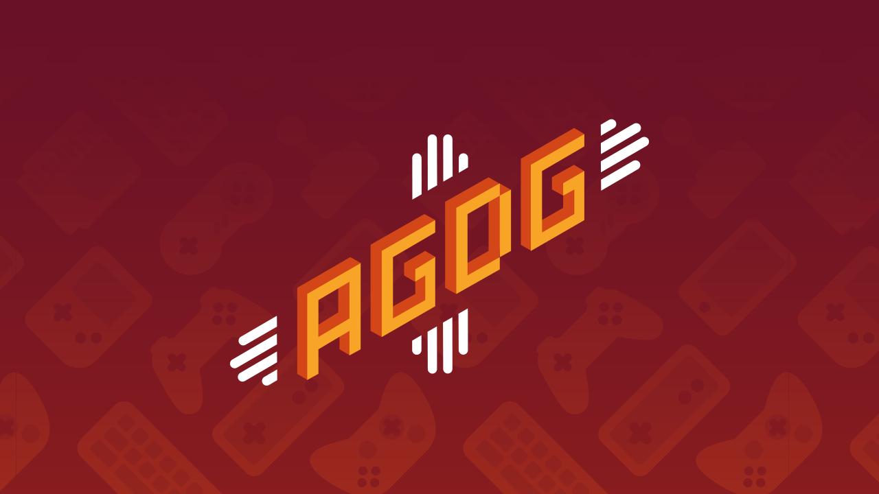 Albuquerque Game Developers Guild