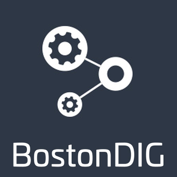 Boston DIG (Digital-Industrial Group)