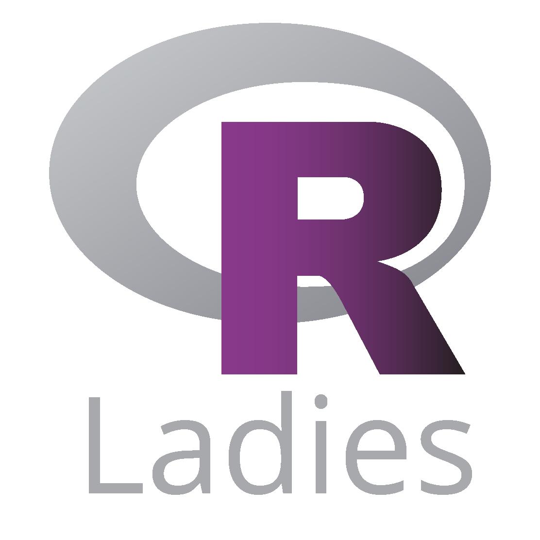R-Ladies Leuven