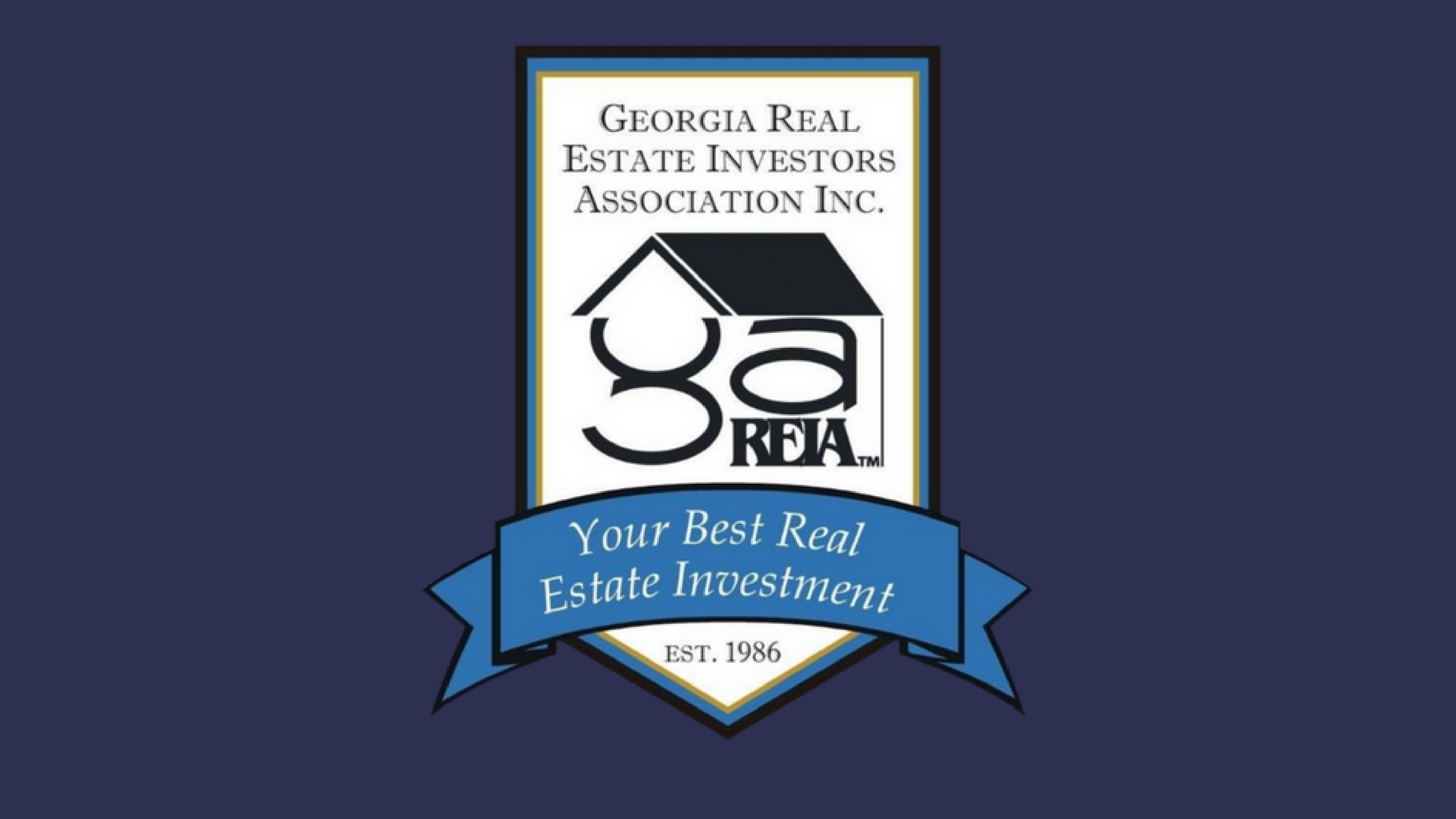 Georgia Real Estate Investors Association