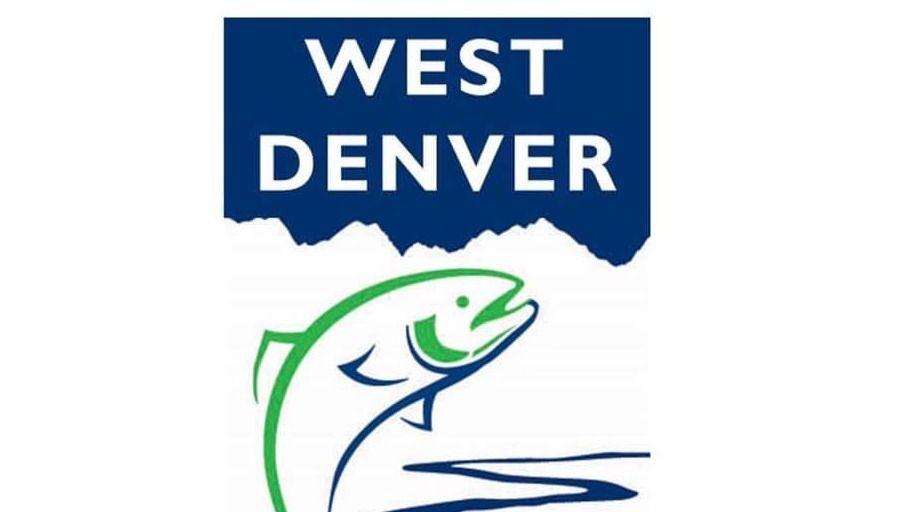 West Denver Trout Unlimited