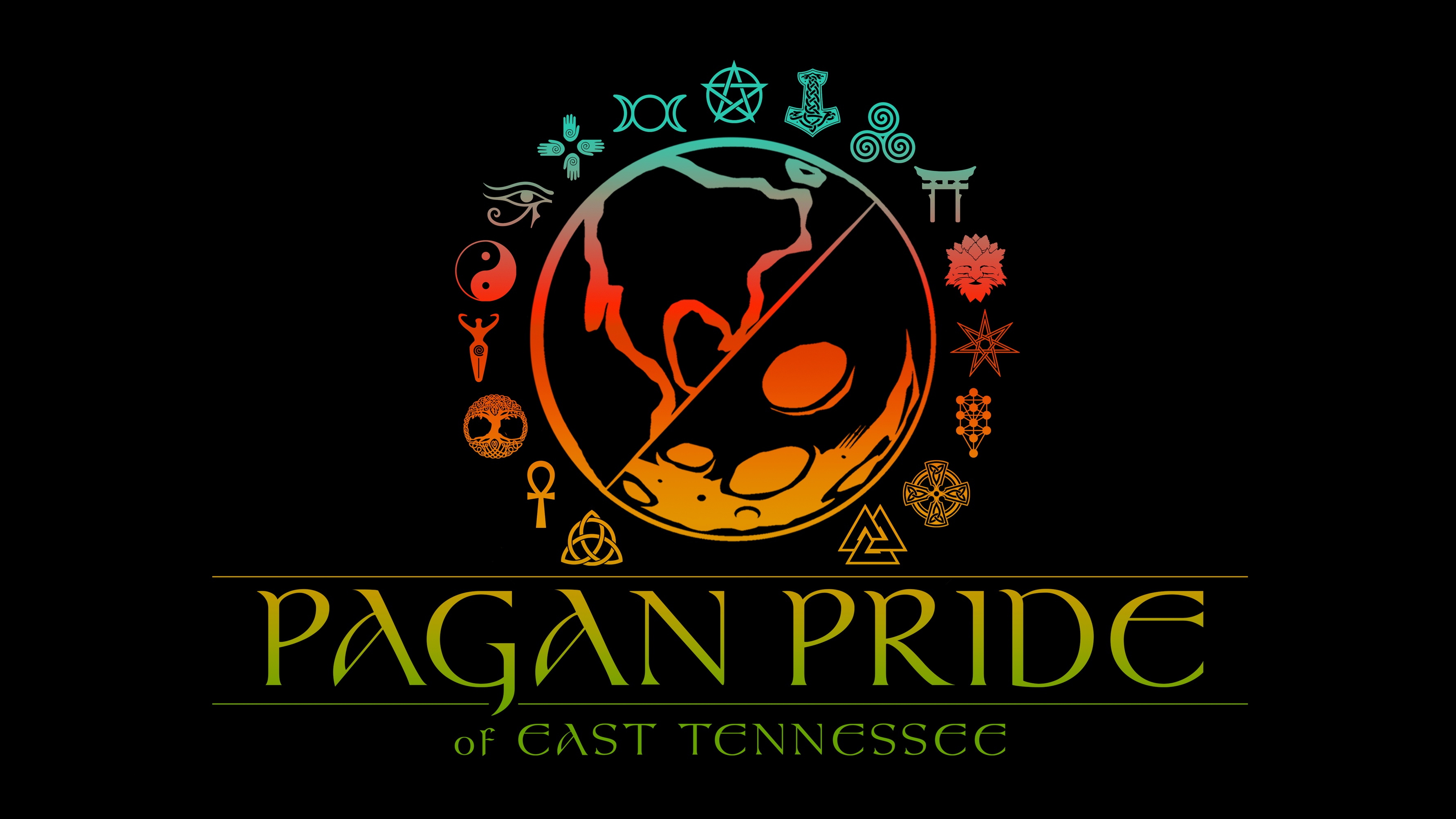 Knox Area Pagan Meetup