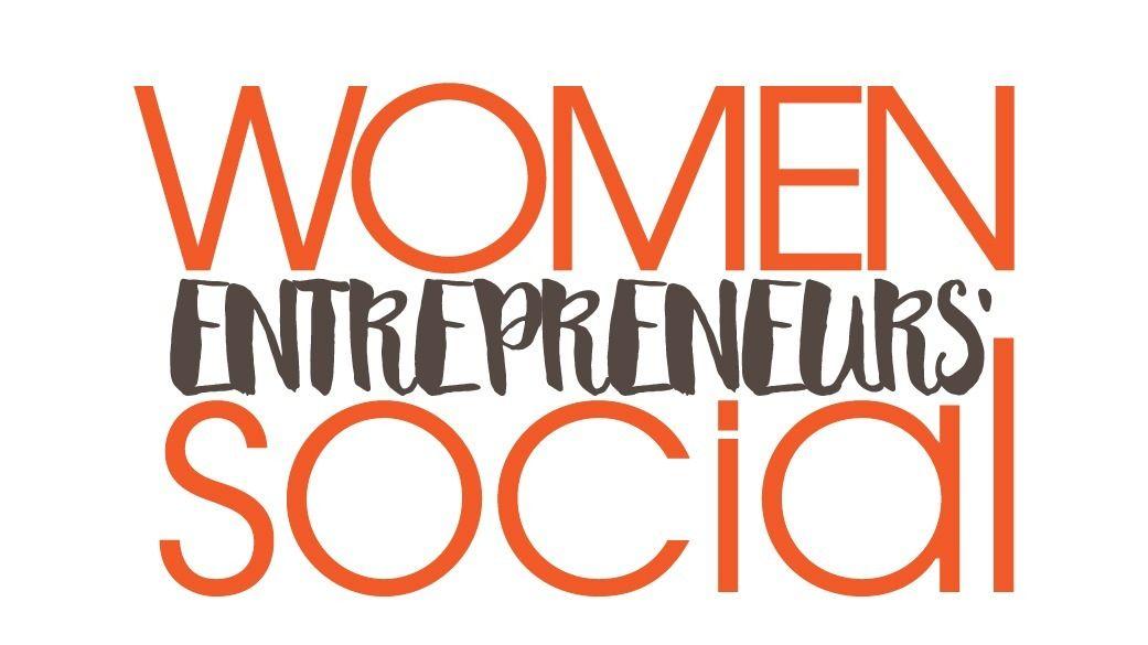 Women Entrepreneurs Social