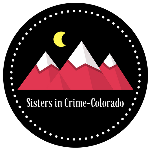 Sisters in Crime-Colorado