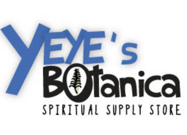 Yeyes Botanica Orisha Spiritual Empowerment meetup (Atlanta