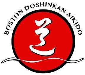 Aikido Class at Doshin Aiki Dojo