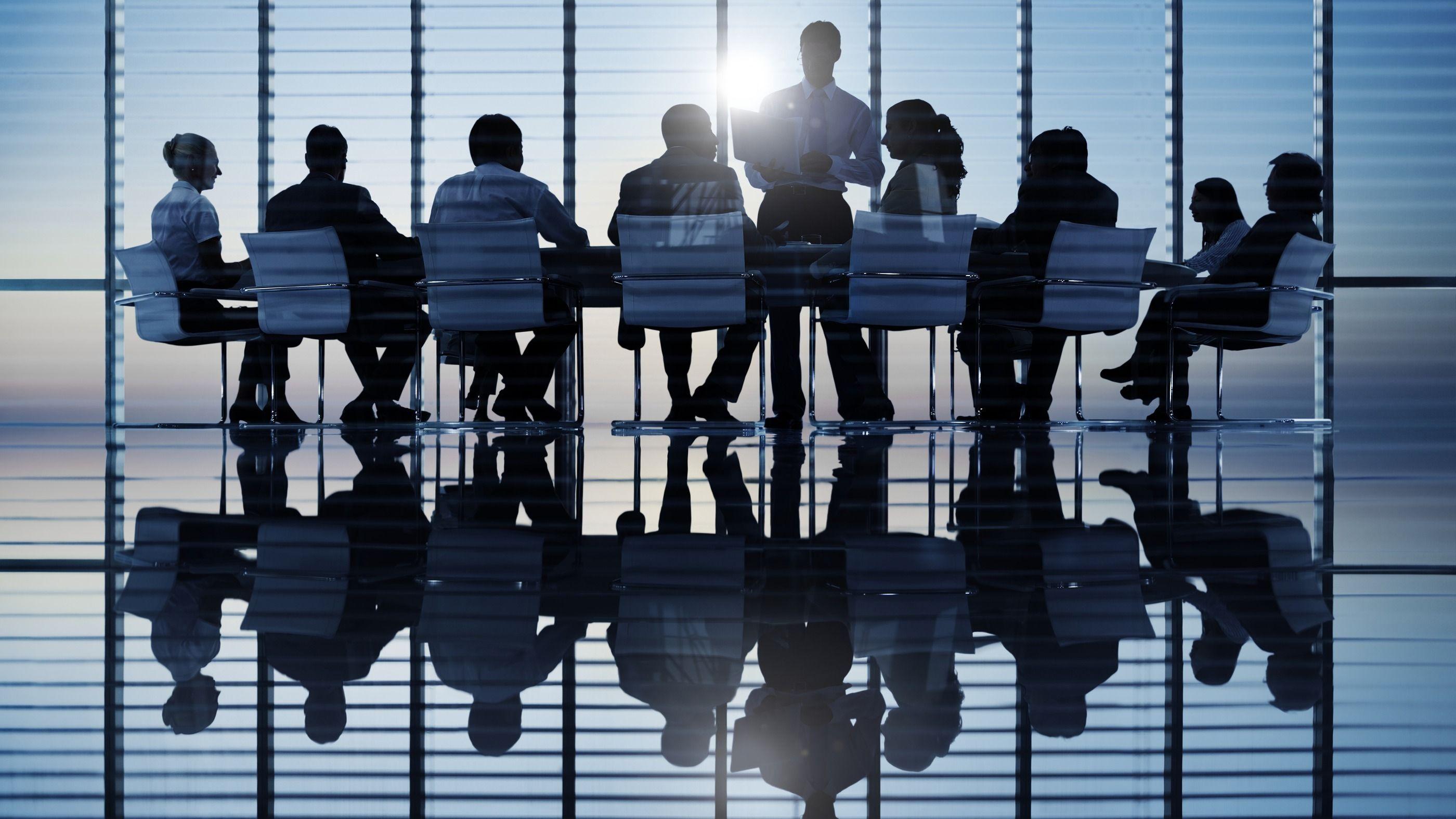 Ultimate Business Marketing Workshops