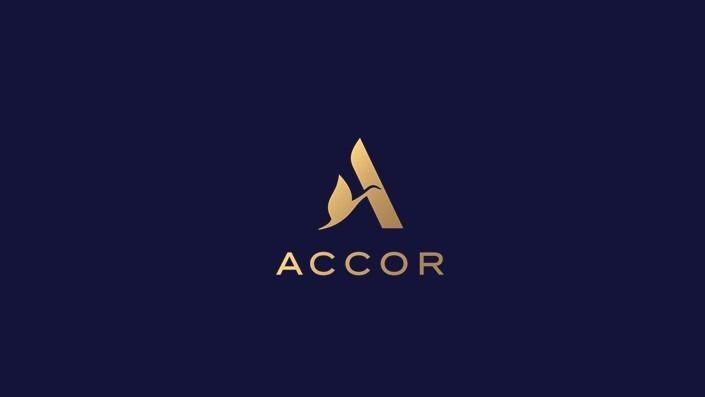 Accor Tech Hub