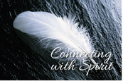 Photo for Connecting with Spirit - SATURDAY MORNINGS! September 28 2019