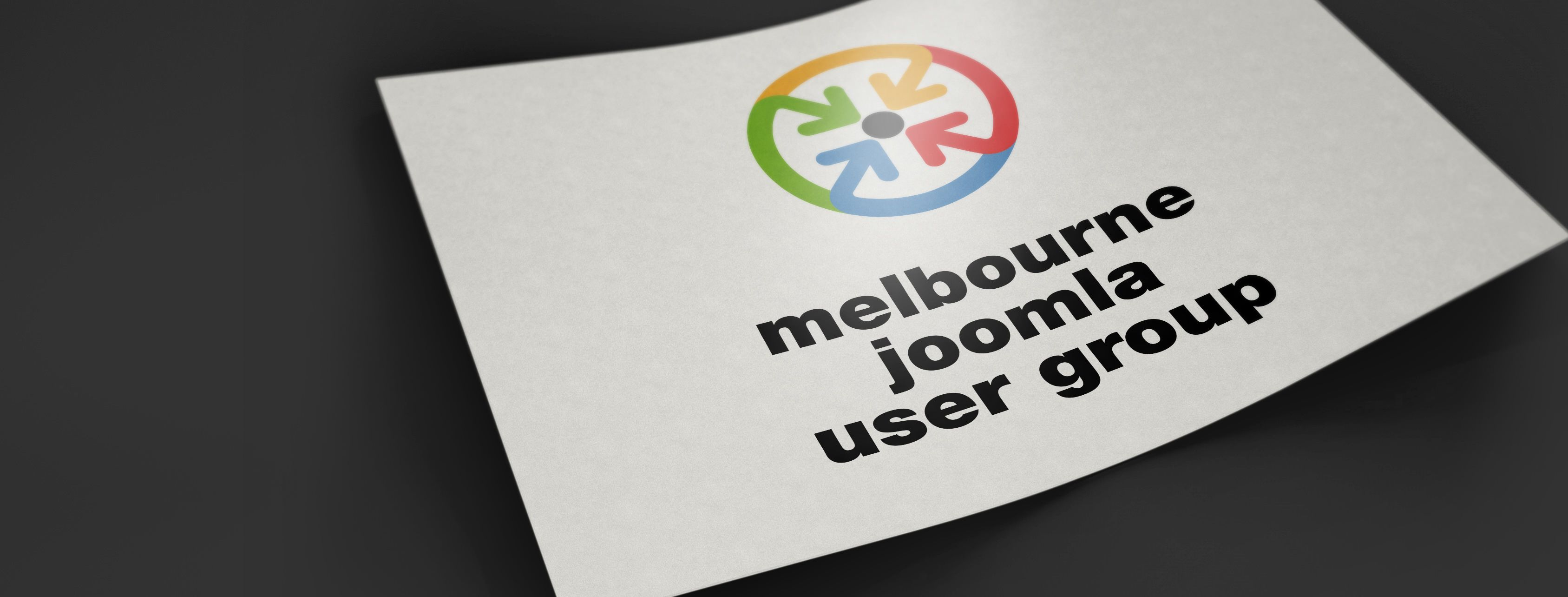 Joomla User Group Melbourne
