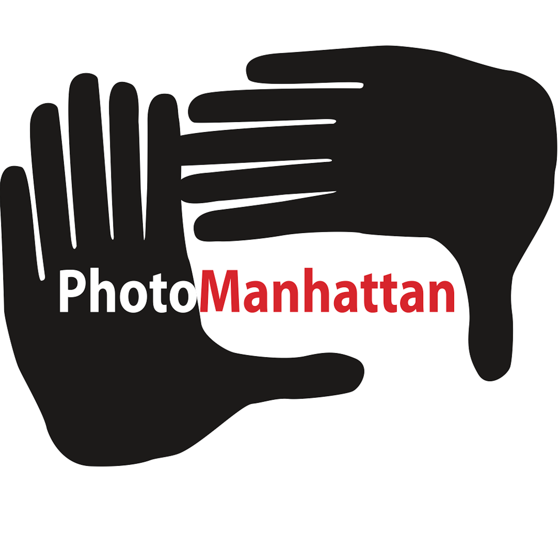 PhotoManhattan - Photography classes NYC & Free Exhibits