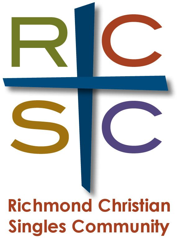 richmond hill christian personals In the category personals richmond hill you can find 50 personals ads, eg: friendship, women seeking men or men seeking women browse ads now.