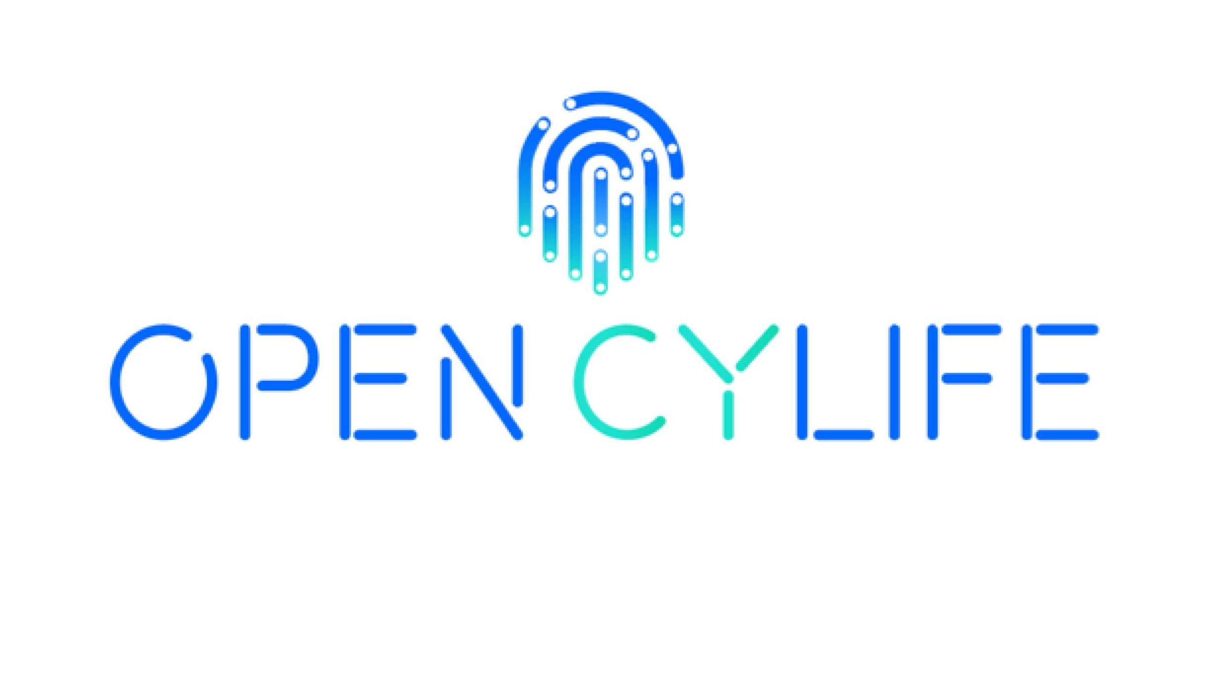 Nouvelles technologies et Transition sociétale - Open CyLife