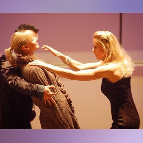 """""""Hypnosis & NLP – Transform Your Feelings!"""" with Paul Cosens"""