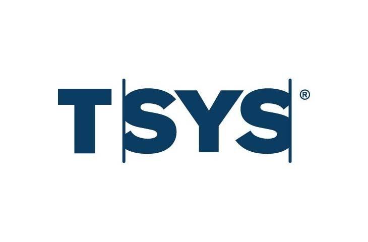 TSYS Belfast: PayTech