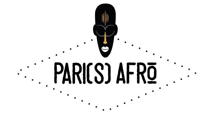 LE PARI(S) AFRO