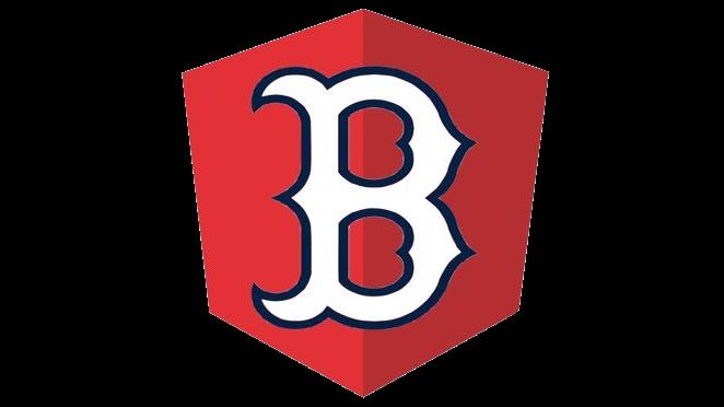 Angular Boston