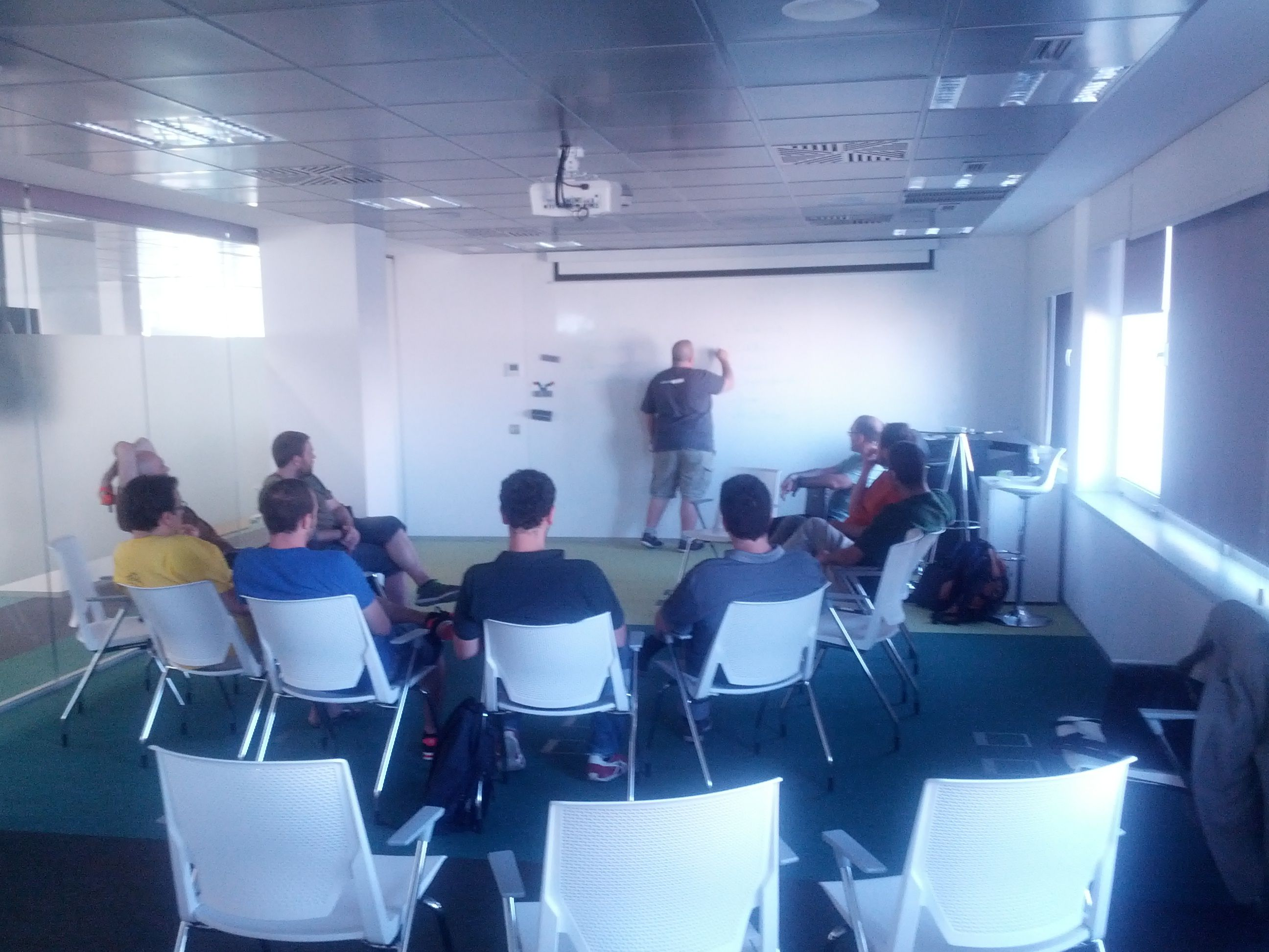 Devops BCN Group