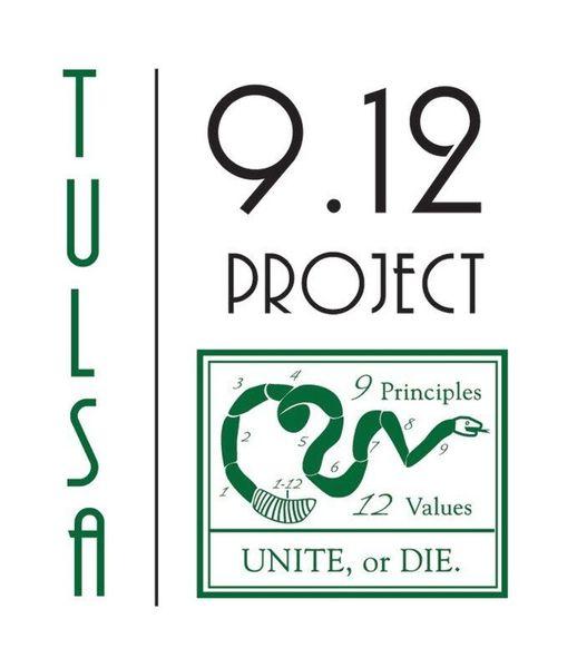 the tulsa 912 project tulsa ok meetup