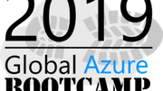 Photo for Global Azure Bootcamp 2019 April 27 2019