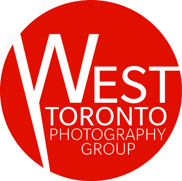 The West Toronto Photography Group