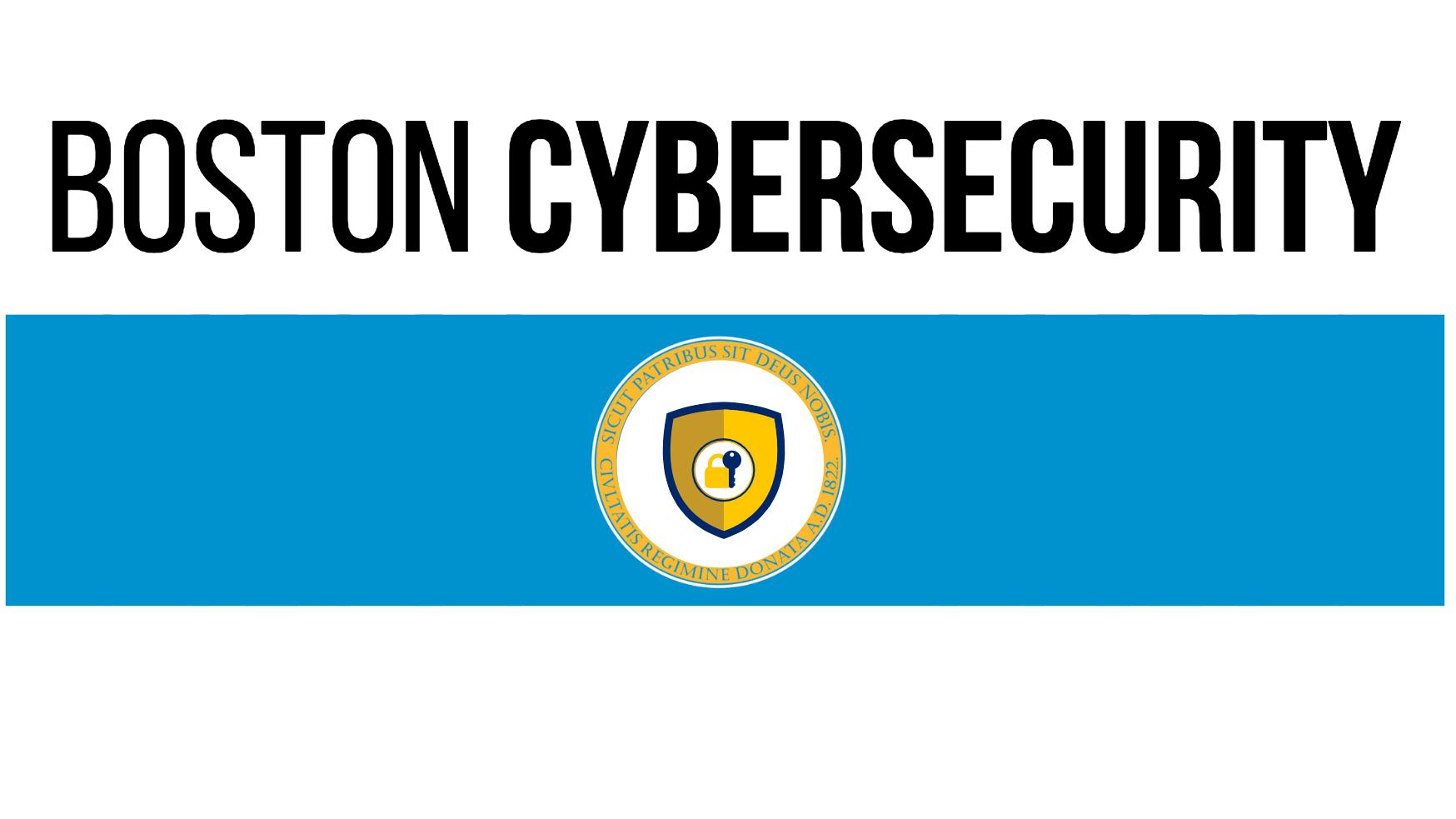 CSNP - Boston CyberSecurity